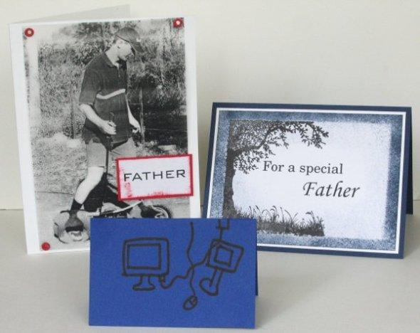 IMG_7837fathersdaycards