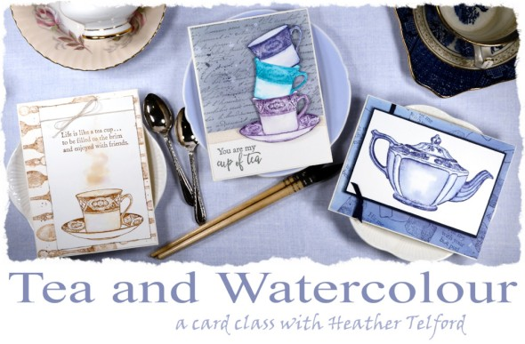 teawatercolour