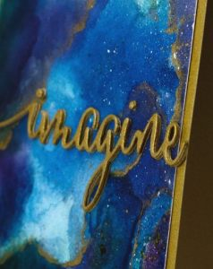 Imagine die detail Heather Telford