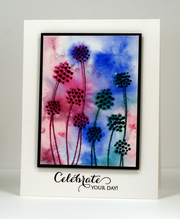 pink and blue floral 1