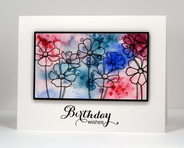 pink and blue floral 2