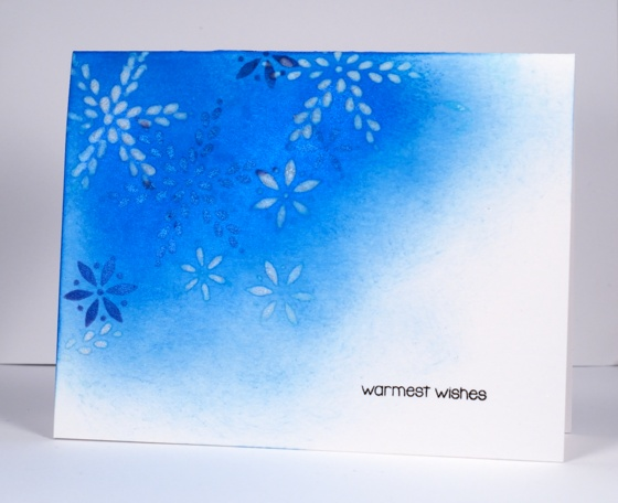snowy weather Heather Telford