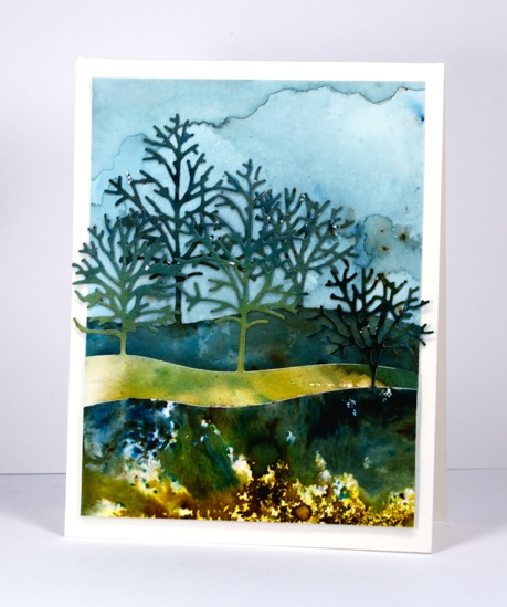 bister landscape Heather Telford