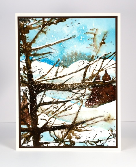 Winter Weather 2 Heather Telford
