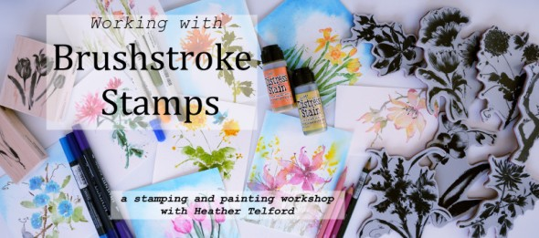 brushstroke stamp banner 2 scaled