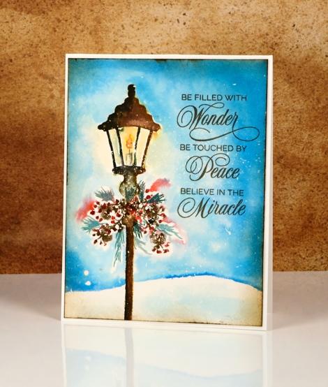 lamplight-heather-telford