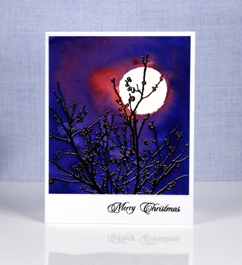 moonlit-branches-heather-telford