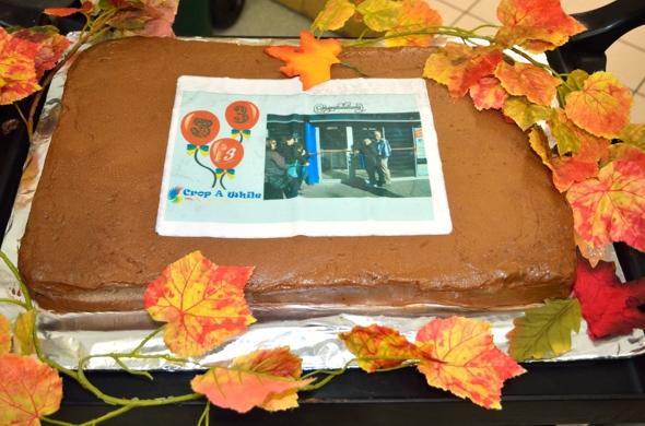 dsc_2739-birthday-cake-caw