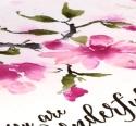 dsc_4508-magnolia-rhapsody-thumbnail