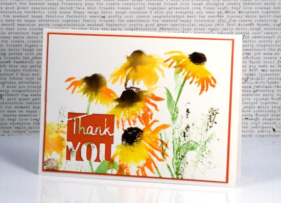 Daisy Thank you Heather Telford