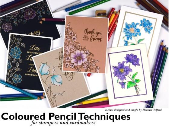 colour pencil banner 2sc